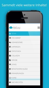 AbEasy screenshot 3