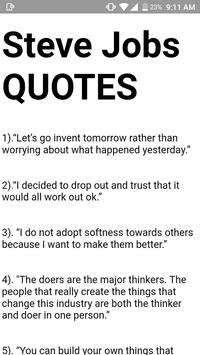 1000+ Billionaires Quotes screenshot 6