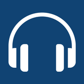 Disable Headphone(Enable Speaker) icon