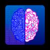 Brain Gym أيقونة