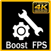 Gfx Tool for Free Fire - Boost Fps for gfx games for Android - APK