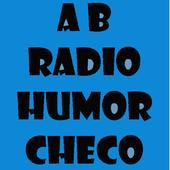 Humor Checo icon