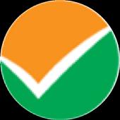 National Test Abhyas icon