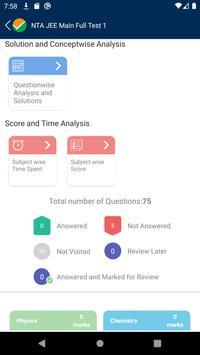 National Test Abhyas screenshot 6