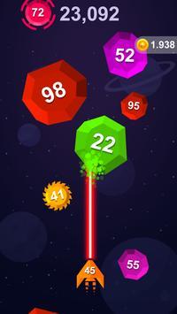 Attack the Block screenshot 5