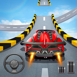 Car Stunts 3D Free - Extreme City GT Racing APK