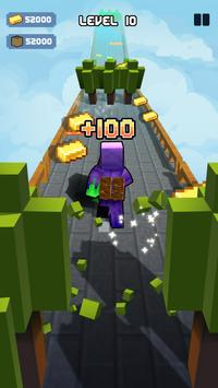Craft Runner imagem de tela 18