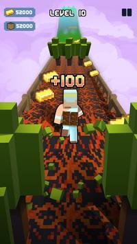 Craft Runner imagem de tela 9