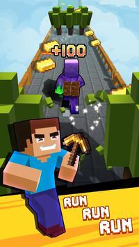 Craft Runner imagem de tela 12