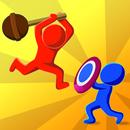 Move.io: Move Stop Move - Stickman Crowd 3D APK