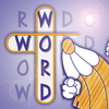 Worchy Word Search Puzzles 아이콘