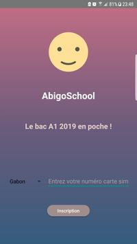 Bac GABON 2020 A1 screenshot 2