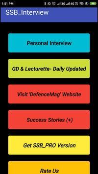 SSB_Interview screenshot 2