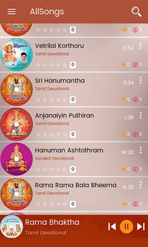 Hanuman Devotional screenshot 3