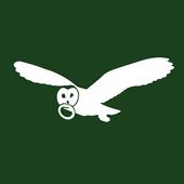 Abirds icon