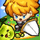 Slime Hunter icon