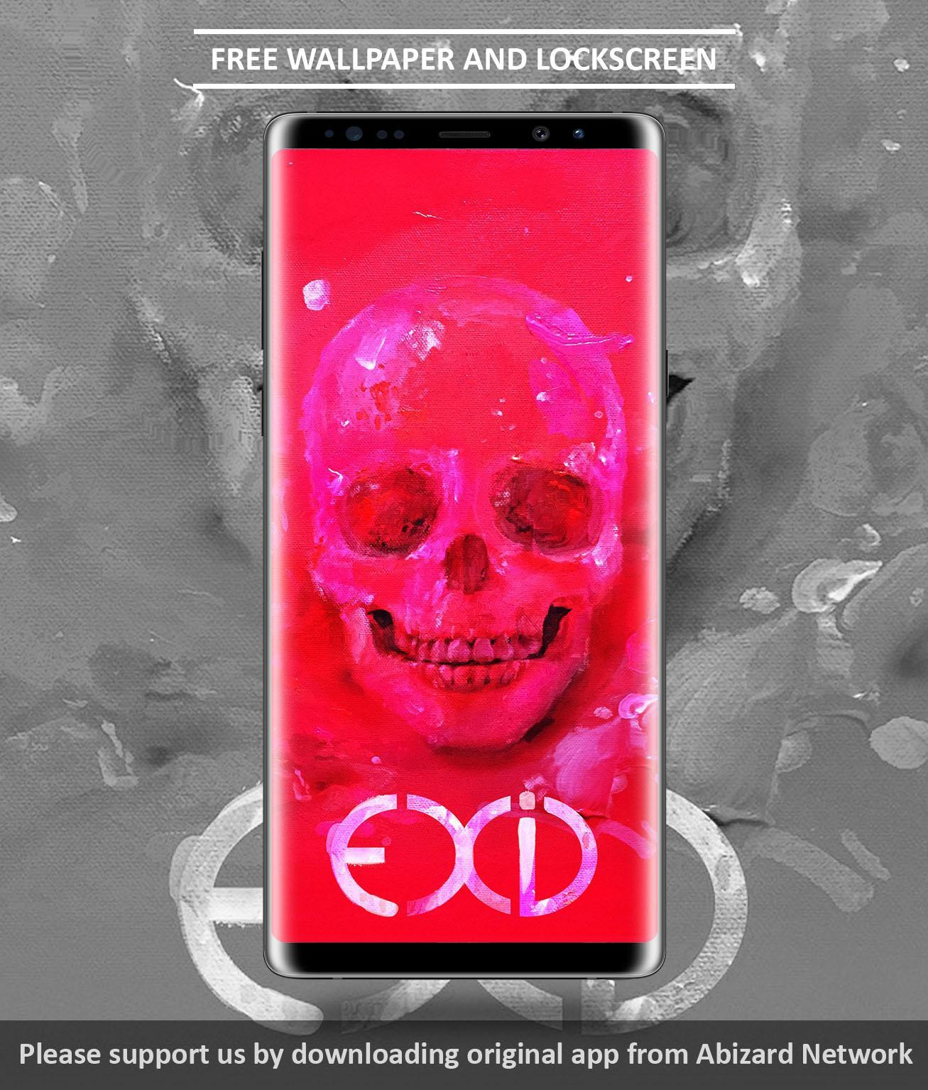 Exid Wallpapers Kpop For Android Apk Download