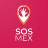 Emergency SOS Safety Alert (SOSMex) icon
