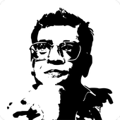 নীল অপরাজিতা icon