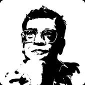 গৌরীপুর জংশন icon