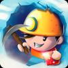 Tiny Miners icône