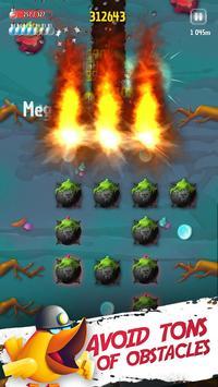 Tiny Miners screenshot 2