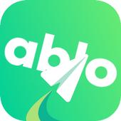 Tips Ablo - make friends worldwide video chat!