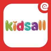 키즈올 SDP icon