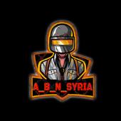 ابن سوريا abn syria icon