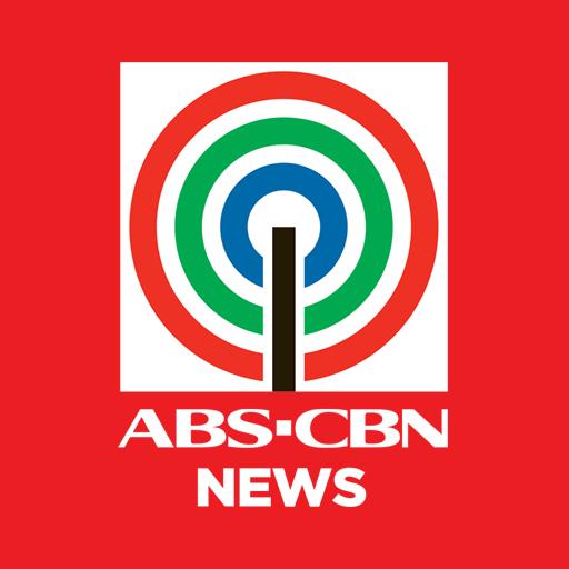 無料で「ABS-CBN News」アプリの最新版 APK4.3.2をダウンロードー ...