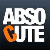Absocute (Unreleased) icon
