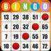 Bingo! Free Bingo Game