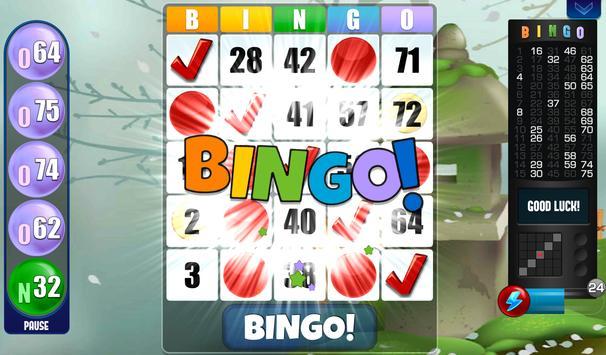 Bingo - Play Free Bingo Games Offline or Online4