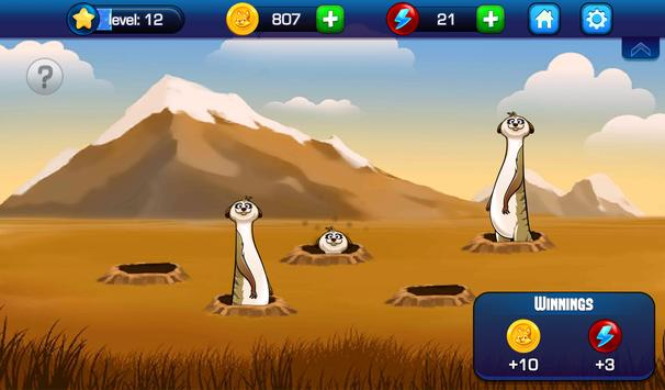 Bingo - Free Bingo Games screenshot 3