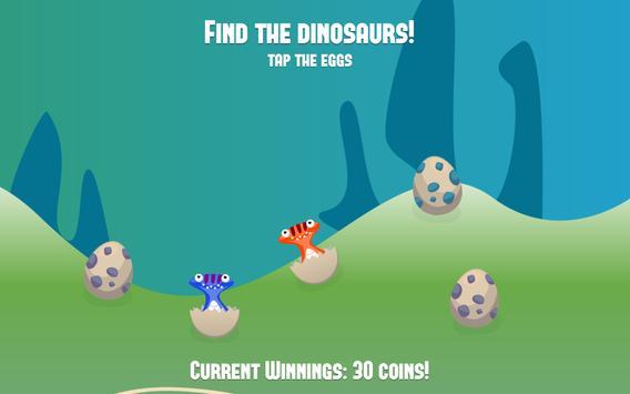 Keno Free Keno Game screenshot 17