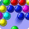 Bubble Shooter Zeichen