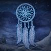 Hiddenverse: Dream Walker biểu tượng