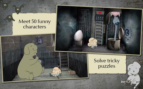 Full Pipe: Puzzle Adventure Premium Game poster