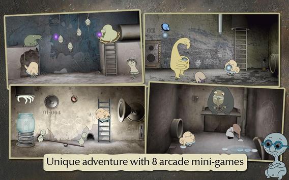 Full Pipe: Puzzle Adventure Premium Game screenshot 2