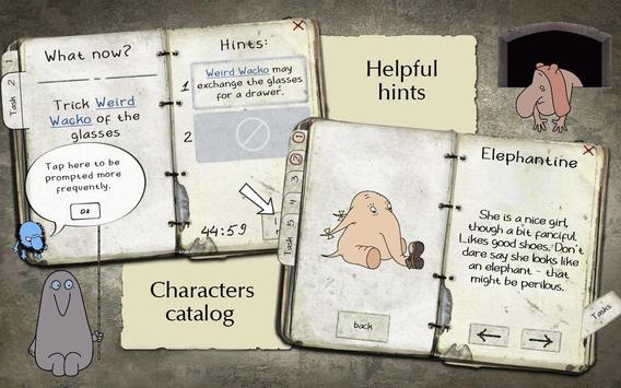 Full Pipe: Puzzle Adventure Premium Game screenshot 3
