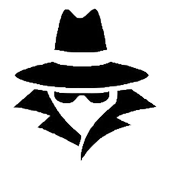 Learn Hacking for begenners icon