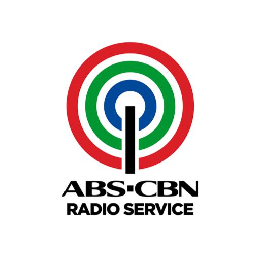 無料で「ABS-CBN Radio Service」アプリの最新版 APK4.4.5を ...
