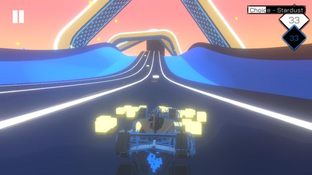 Music Racer screenshot 11