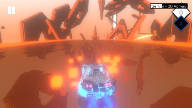 Music Racer screenshot 12