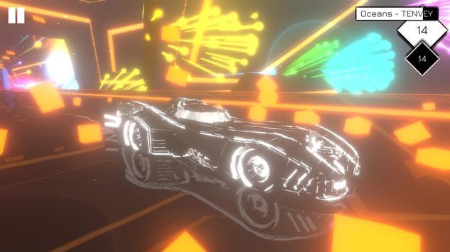 Music Racer screenshot 15