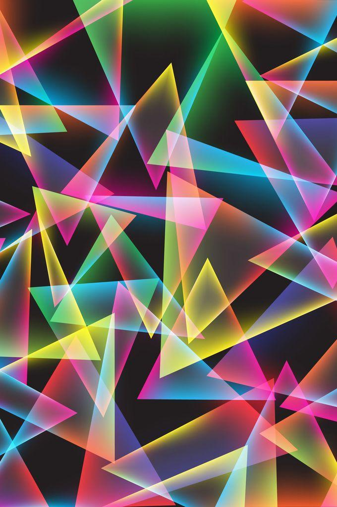 Abstract Wallpaper Hd For Android Apk Download
