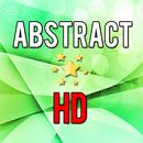 Fondos abstractos de arte: Arte abstracto APK