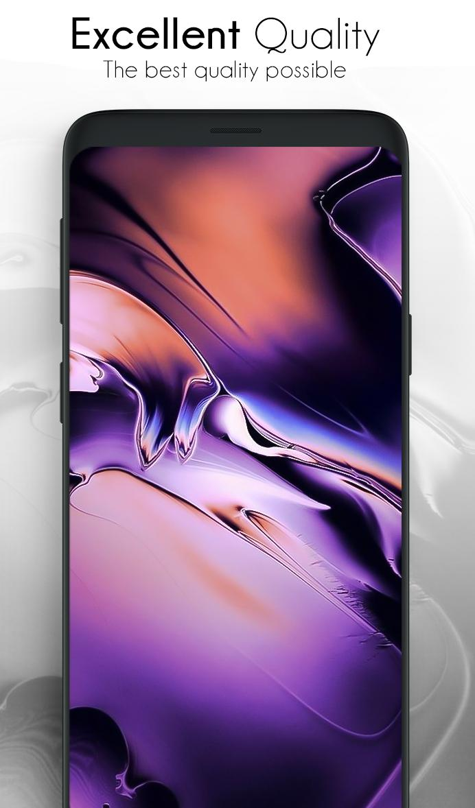 Abstract Wallpapers 4k Zedge For Android Apk Download