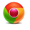 A-Browser Super Fast & Desktop Mode Mini Size 2019 icon