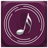 Восстановить удаленные аудиозаписи иконка